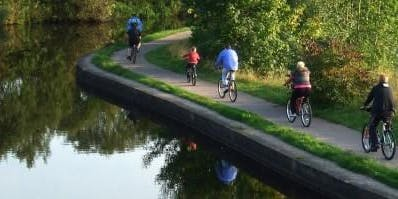 Women & Girls Cycling