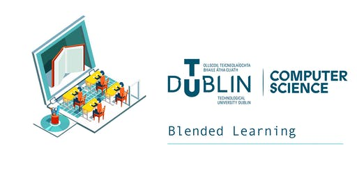 Launch of Quality Blended Learning Handbook