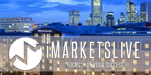 "IMARKETSLIVE PRESENTS ""FOCUS"" SUMMER EVENT   ""JULIAN KUSCHNER & STEFAN KASSING"""