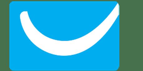 Einfacher Kunden gewinnen mit GetResponse | Digital-Quickie #2 | #diwodo19 Tickets