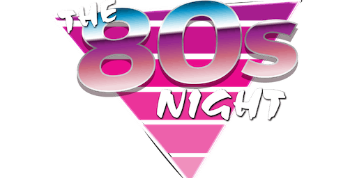 The 80s Night Whitstable