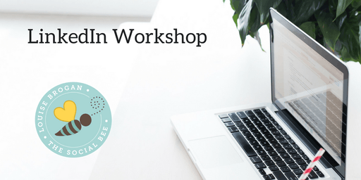 Learn to love LinkedIn - practical workshop