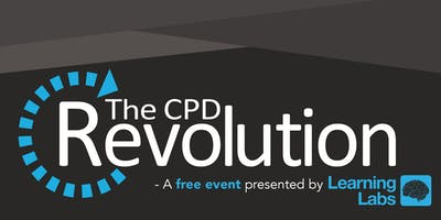 The CPD Revolution Event for Disability Practitioners - in Manchester