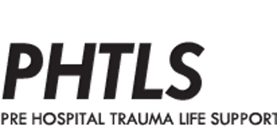 PHTLS - Prehospital Trauma Life Support Course