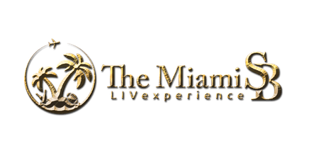The Miami SB LIVexperience tickets