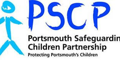 Portsmouth Safeguarding board abusive head trauma briefing