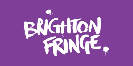 How to Take Part in Brighton Fringe tickets