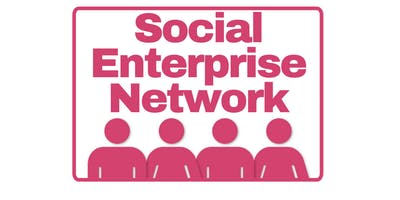 Social Entrepreneurs Summer Social
