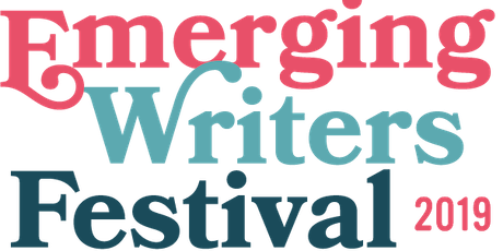 EWF 2019: The Path to the Debut Novel with Angie Kim tickets