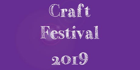 Craft Festival November 3rd 2019 Royal Marine Hotel Dunlaoghaire tickets