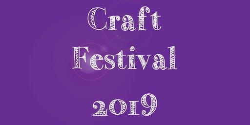 Craft Festival November 3rd 2019 Royal Marine Hotel Dunlaoghaire