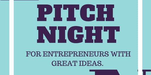 Pitch Night Poplar