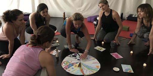 Trauma-Informed Training