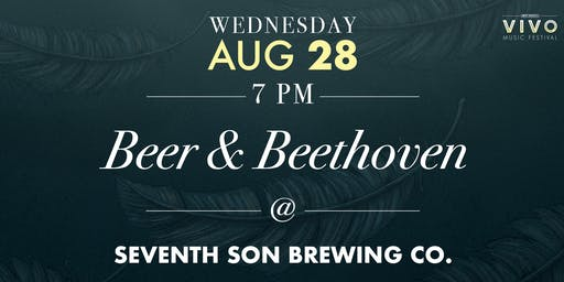 Beer & Beethoven