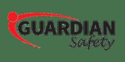 Manual Handling Training - Wednesday 24th July 2019 9.30am