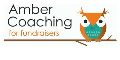 Experienced Fundraisers Coaching Group - Sept 2019