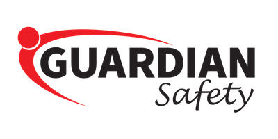 Manual Handling Training - Friday 26th July 2019 9.30am