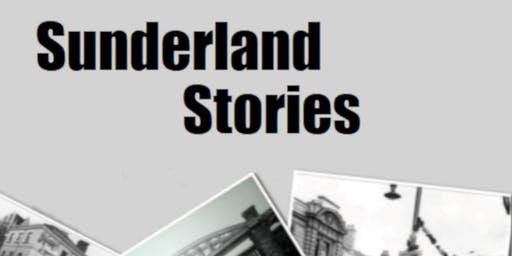 Sunderland Stories