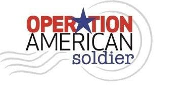 Operation American Soldier Golf Tournament