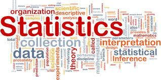 PL00138 - Quality Statistics in Government - ESG Protected Learning (D.080)