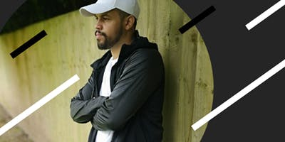 Kurtis Ray as Craig David