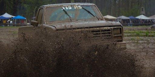 Tuff-Truck-Tug -O- Warz