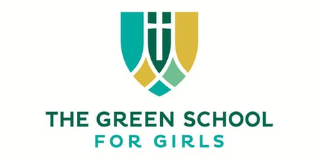 The Green School for Girls Open Day Tour - Wednesday 25th September 2019: 1.30pm tickets