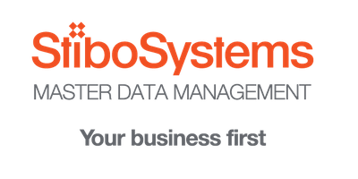 CMDM Partner Workshop - Stibo Systems, Sep. 12, 2019