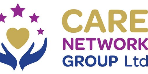 The Award Winning Care Managers Network November 2019 Event  - Torbay