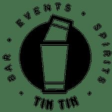 TinTin Bar logo