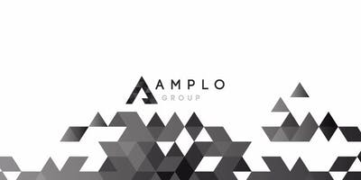 Amplo Property Discovery Day