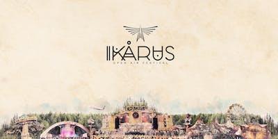 Ikarus Festival 2020