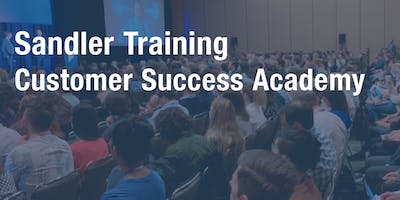 Two-Day Customer Success Academy