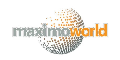 MaximoWorld 2020 tickets