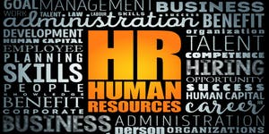 The HR Weekender: Fostering Retention Through...