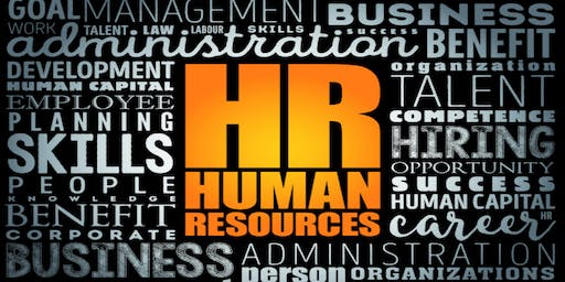The HR Weekender: Fostering Retention Through Inclusive Talent Management