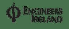 Engineers Ireland - Student Member Event Series logo