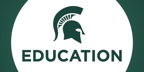 GO GREEN For Education tickets