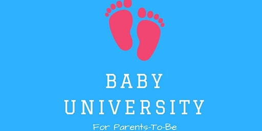 Baby University For Expectant Parents