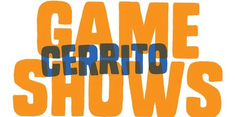 Game Show Night at Memphis Made Brewing tickets