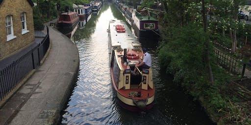 South East Waterway Forum