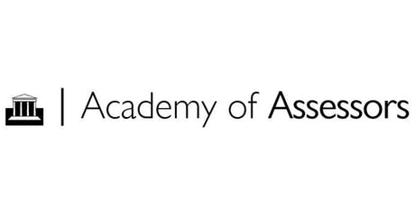 Level 3 Award in Assessing Vocationally Related Achievement tickets