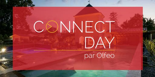 Connect Day - Bordeaux