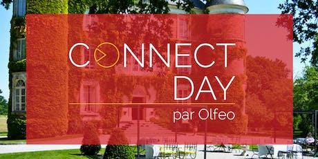 Connect Day - Rennes billets