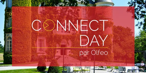 Connect Day - Rennes