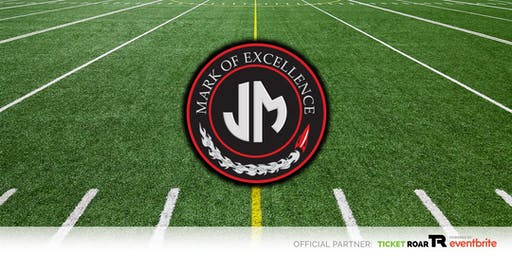Rochester John Marshall vs Faribualt Varsity Football