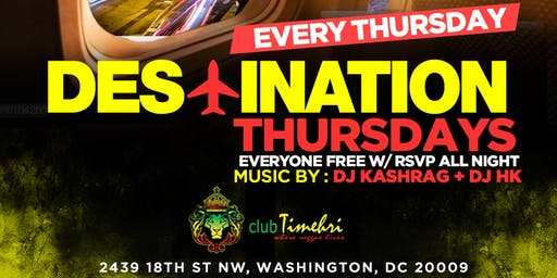 Washington, DC Reggae Music Events | Eventbrite