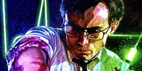 Re-Animator (1985) tickets