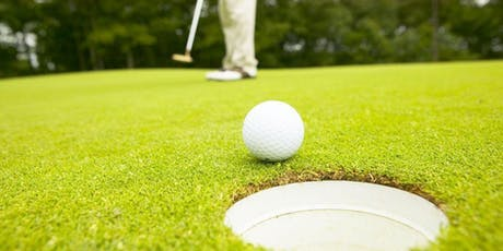 Vineyards Golf Tournament - Fundraiser for School of Grace Ministries tickets