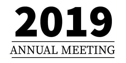 NūLoop Partners 2019 Annual Meeting
